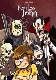 fearless-john-poster-web